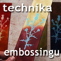 Technika_Embossingu_mini
