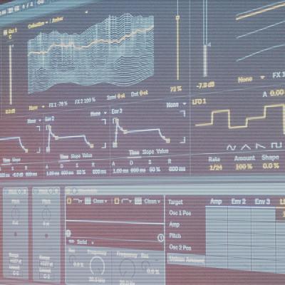 Ableton Live - Wprowadzenie (WRZESIEŃ 2018)
