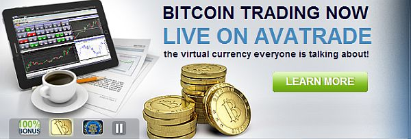 bicoin waluta wirtualna brokerzy forex handel inwestycje opinie