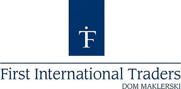 first international trader fit dm brokerzy forex ranking opinie