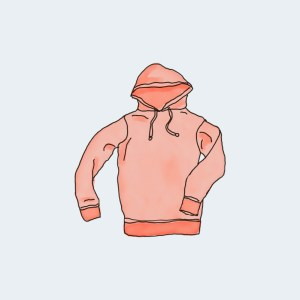 hoodie 2