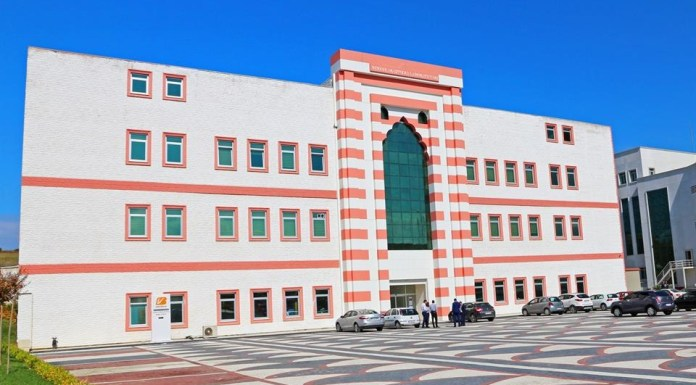 Yalova Üniversitesi tarafından yayımlanan ilana göre çeşitli fakülte ve bölümlere toplam 2 akademik personel alımı yapılacaktır.