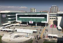 KTO Karatay Üniversitesi görseli