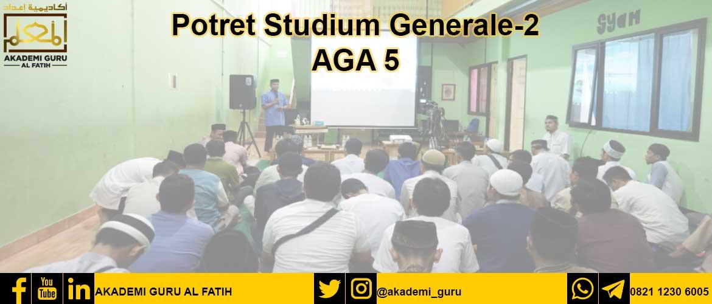 potret-studium-generale-2-aga-5