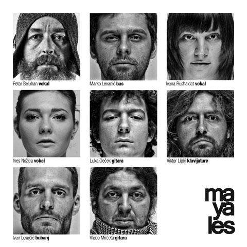 mayales-2