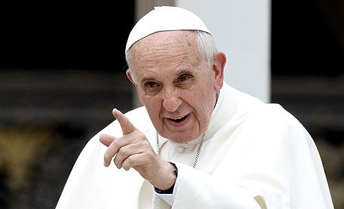 pope-2