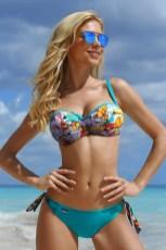 ASTRATEX - dvodijelni kupaći kostim (16)