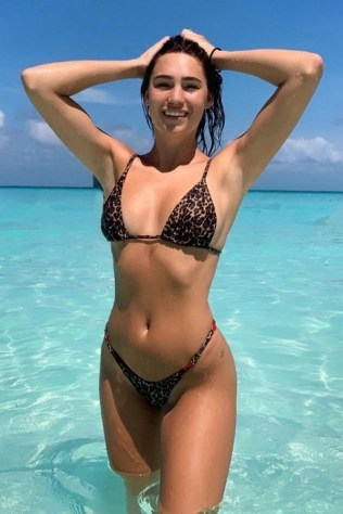 najbolji kupaći kostim 2019 (22)