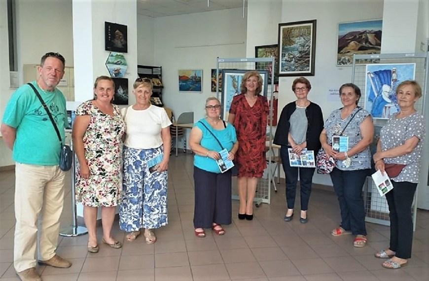 Čuvari zaborava – u Splitu otvorena izložba Moslavačkog štrka