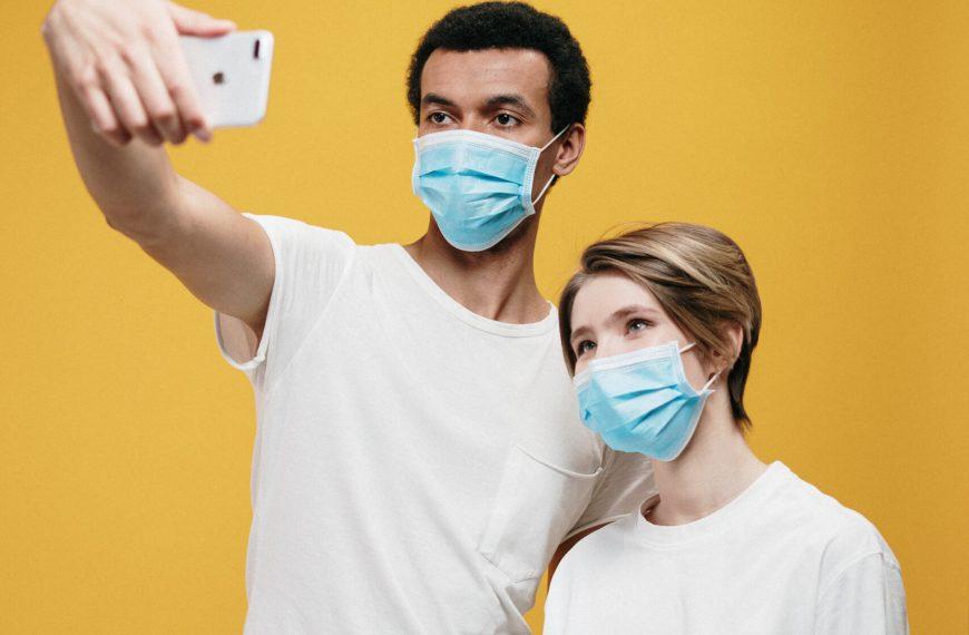 EK upozorava na mogućnost nestašica u slučaju masovnog cijepljenja