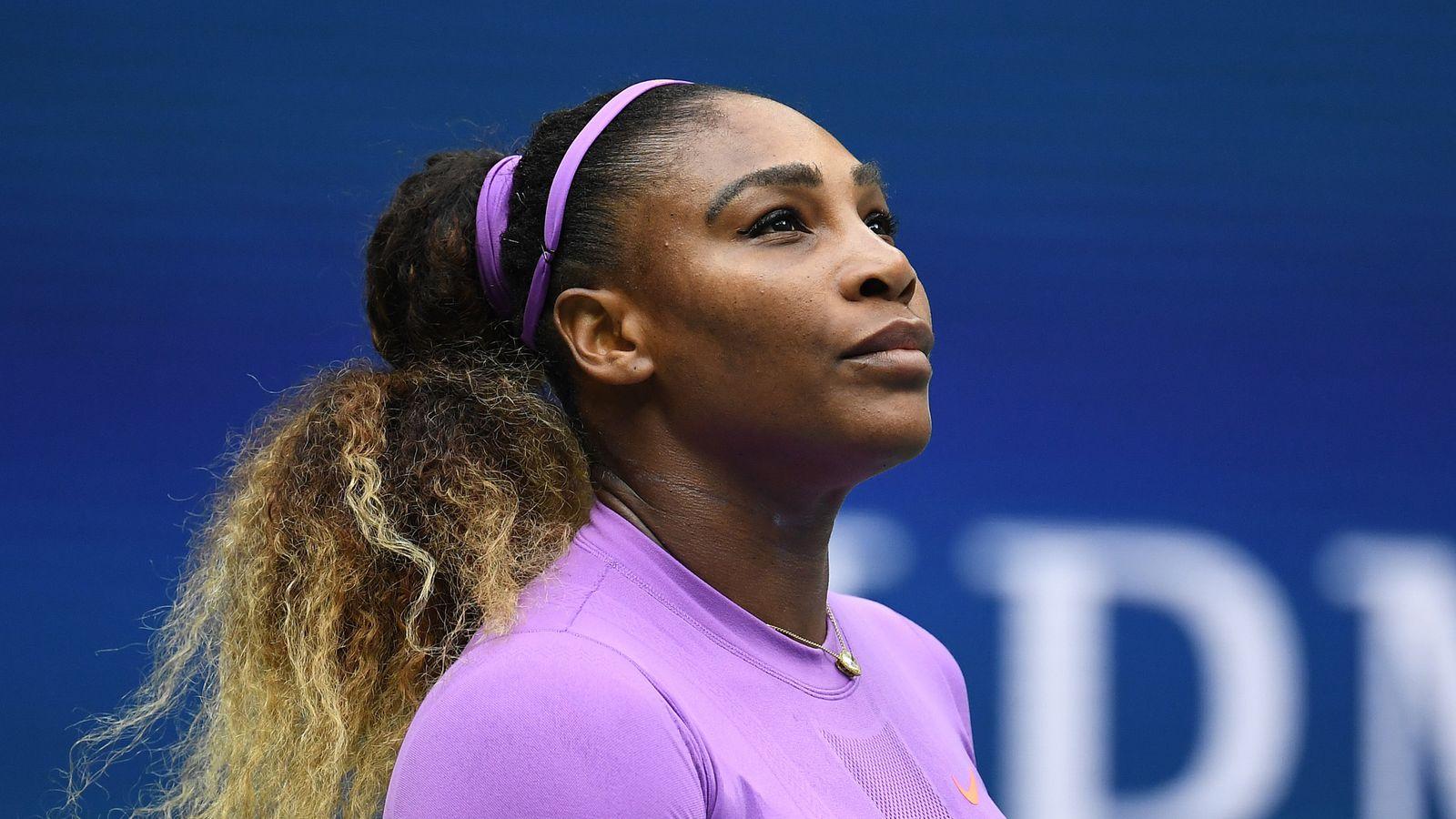 Serena će igrat i US Open i Roland Garros