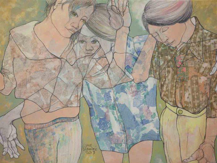 sebastian art katalog lena kramaric-12
