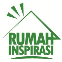 Rumah Inspirasi Logo
