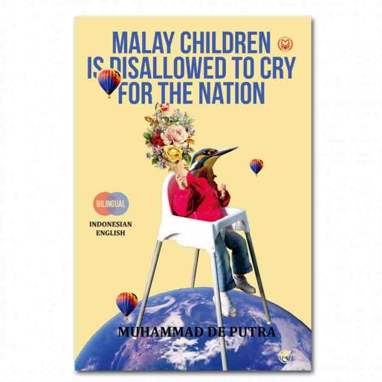 Malay-children