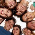 Gençlik ve Spor Bakanlığı Gençlik Projeleri Çağrısı