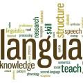Yabancı Dil Sınavları Eşdeğerlik Yönergesi ve Eşdeğerlik Tablosu