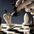 Satranca ilgi futbolu geçti, en fazla lisanslı sporcu satrançta