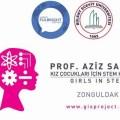 Aziz Sancar'ın projesi Bülent Ecevit Üniversitesi'nde başlıyor
