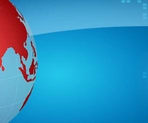 TÜBİTAK- Japonya Ortak Proje Çağrısı Açıldı