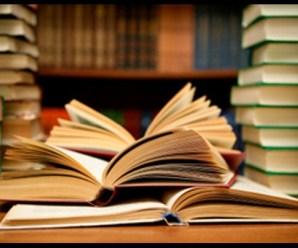 Yükseköğretim kurumlarında disiplin cezaları yeniden düzenleniyor