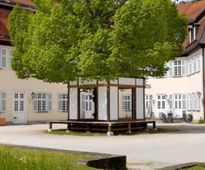 Almanya'dan doktora projesi üzerinde çalışan sanatçılara ve sosyal bilimcilere destek