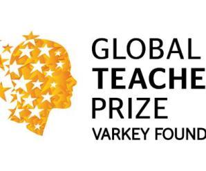 'Eğitim Nobel'i için başvurular başladı… Ödül 1 milyon dolar