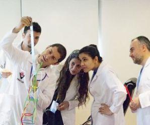 TÜBİTAK Bilim ve Toplum Yenilikçi Eğitim Uygulamaları Proje Çağrısı