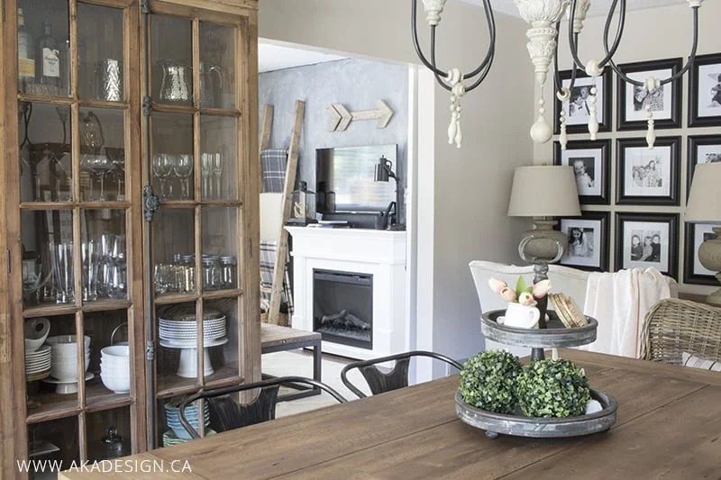 Making the Most of Small Homes Working a Home Office in the