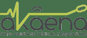 Akaena - Secrétariat médical