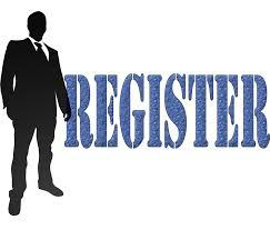 Register Logo Registration Logo registration Register Application Form Buy Online Registration