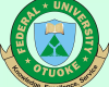 federal university otuoke fuotuoke