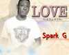 Download Music Mp3:- Spark G – Love (Prod By Dawig)