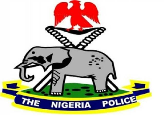 Police , Monetary package