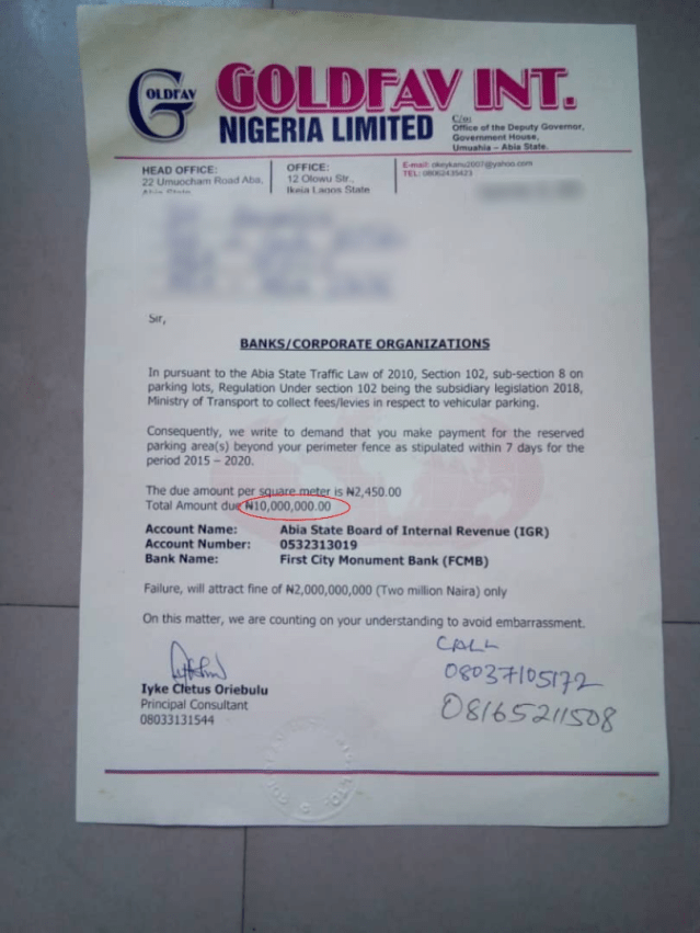 Transporters Fight The Nigerian Government; Fare Prices May Increase by 500% lindaikejisblog2