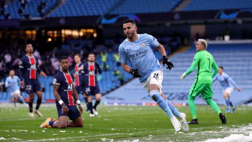 man-city-mahrez-psg-ucl