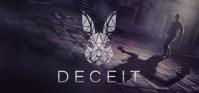 FPS人狼「Deceit(ディシート)」がSteamにて公式無料化!6人で人狼vs人間の騙しあいゲーム!