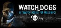 PC版『ウォッチドッグス』が11月8日午前1時より1週間無料配布!!急げ!