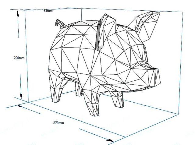 Piggy Powperkraft