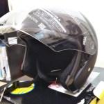 NEORIDERS MA03 ヘルメット購入