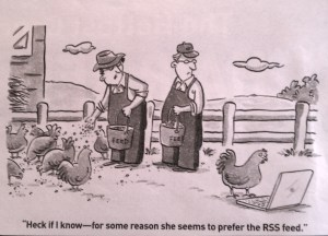 RSS Chicken Cropped