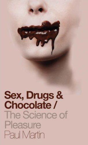 sex_drugs_chocolate1