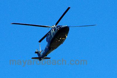 helicopter-trinidad-and-tobago1
