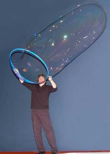 big-condom