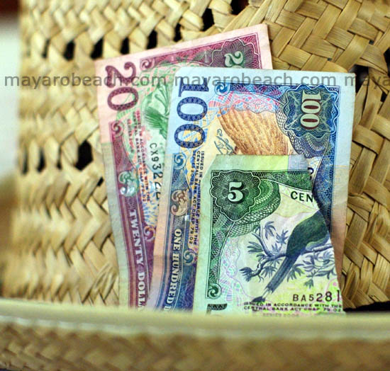 trinidad and tobago money_550