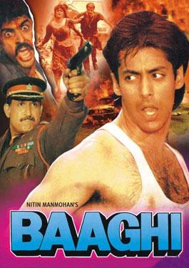 hindi movie jeene do let us live