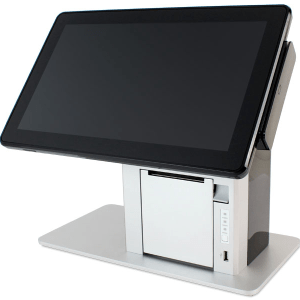 POS-X ION TP5