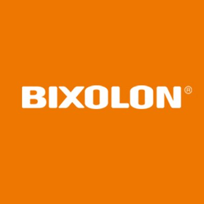 Bixolon Printer Hawaii