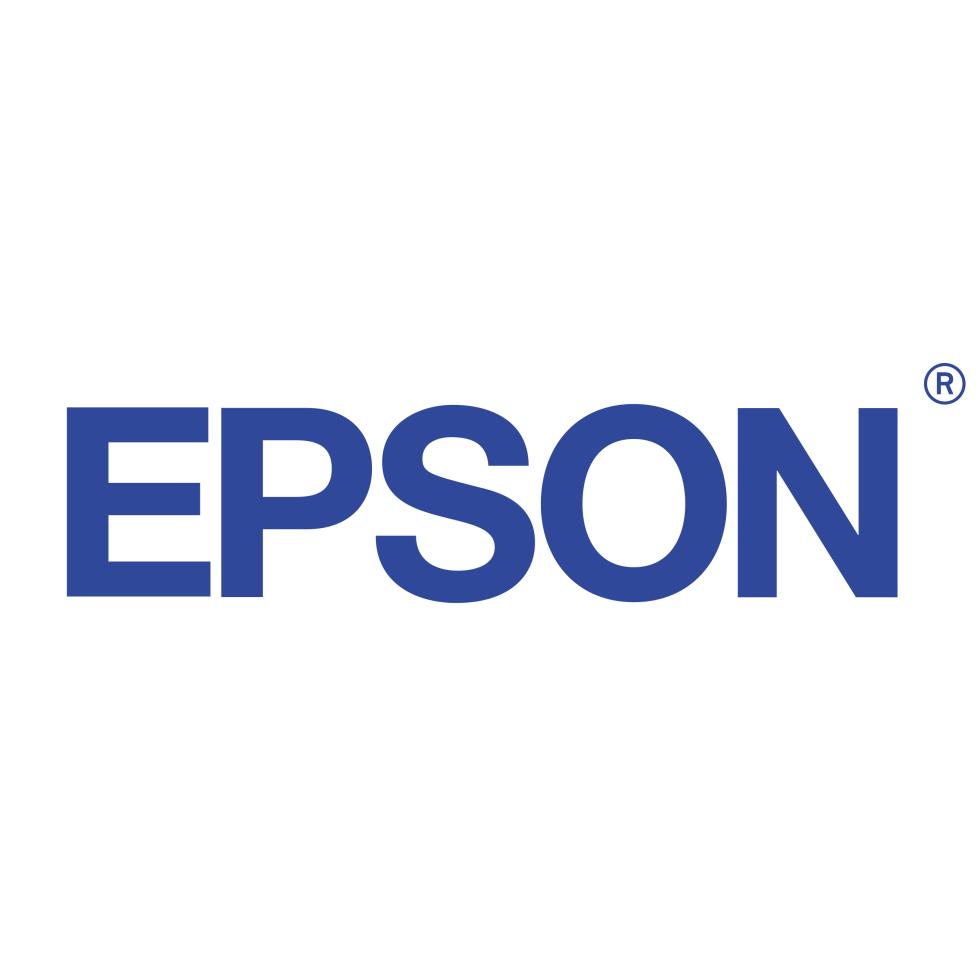 Epson Hawaii