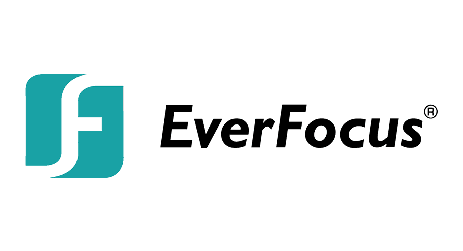 Everfocus Security Hawaii
