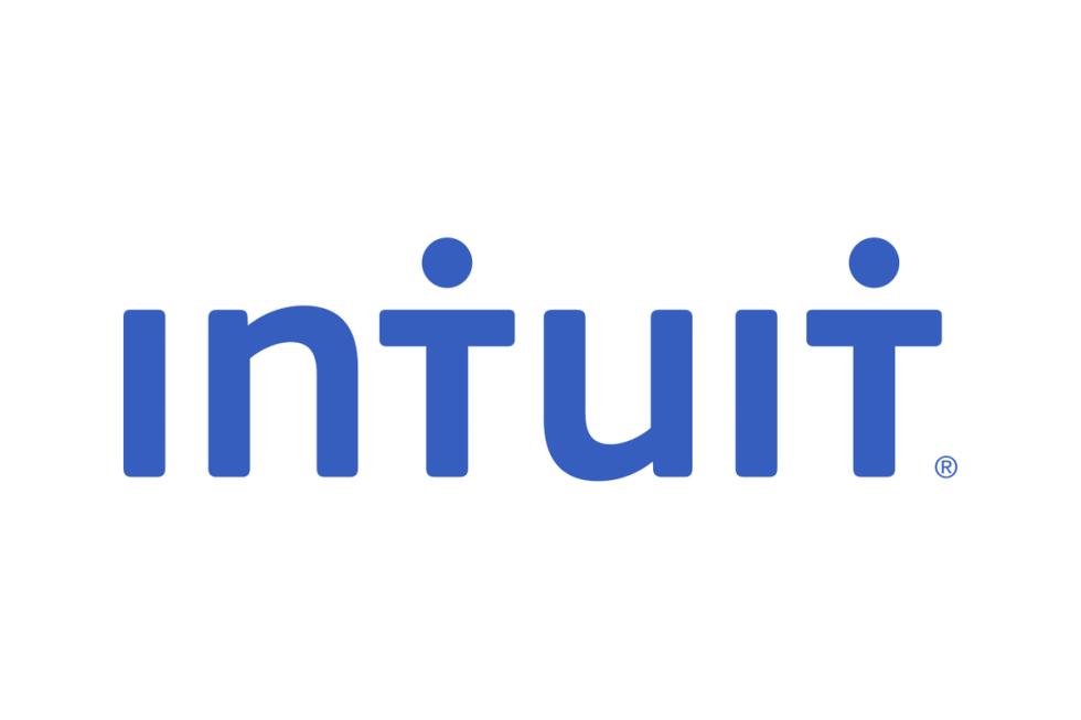 Intuit Hawaii